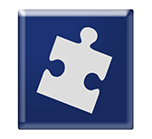 boxpuzzle_blue__square_168x154