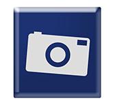 boxsnapshot_blue__square_168x154