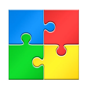 puzzlepices