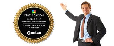 certificado_SPA